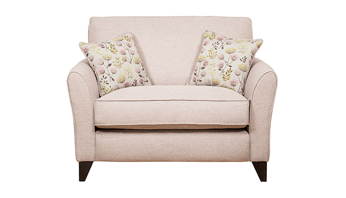 Chair Sofabed